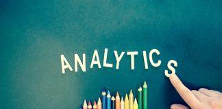 Tracking Your Analytics