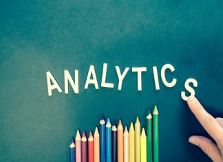 Tracking Your Analytics
