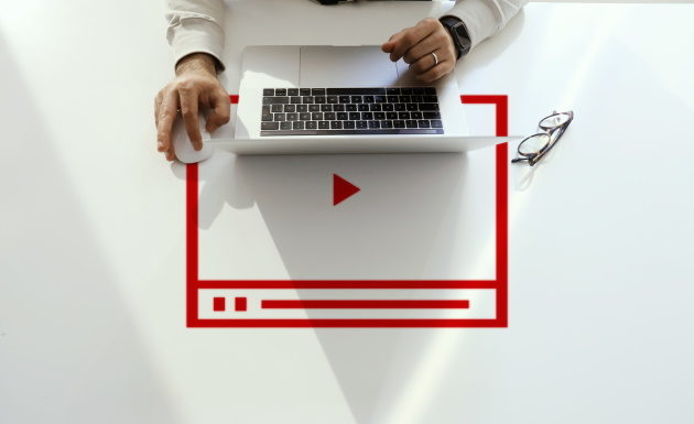Want to use videos to boost your sales? Here's how