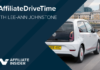 Affiliate Drive Time – Why the 80/20 rule is dead