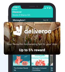 Deliveroo Sets Up Incrementality Testing To Prove That Affiliate Can Deliver The Goods