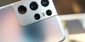 """The Galaxy S21 Ultra may finally live up to Samsung's """"100x Space Zoom"""" marketing"""