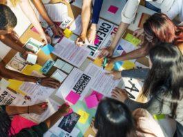 4 Best Social Media Strategy Tips for E-Commerce Businesses