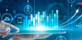 A look at where marketing automation falls short