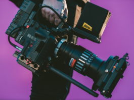 Video Marketing – Whys and Types