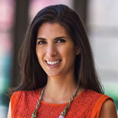 Martech Interview with Global Chief Brand Officer, VidMob – Stephanie Bohn