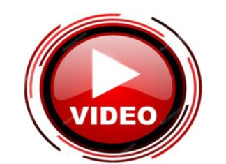 Driving Company Growth and Sustainability: The Best Uses for a Corporate Video