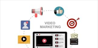 YouTube Keyword Research Mistakes Can Cripple Your Video Marketing Strategy
