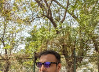 Pulkit Trivedi: Upskilling the Affiliate Marketing Scenario