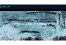Sojern and Travlrr partner to help destinations with sustainable video production