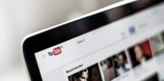 Affiliate YouTube channels – how to ensure yours builds leads