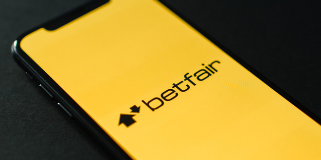 Betfair enhances video content with Spotlight Sports Group extension