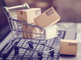 Affiliate marketing: How publishers have made money from pandemic online shopping boom